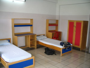 How Hostel Accommodation Can Be Helpful